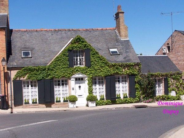 Restaurant Gastronomique Chaumont Tharonne